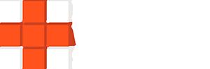 Peninsula Vet Logo